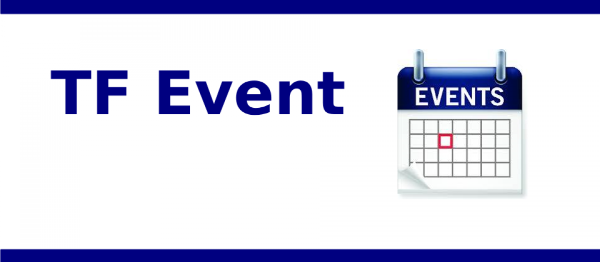 Event Joomla Extension