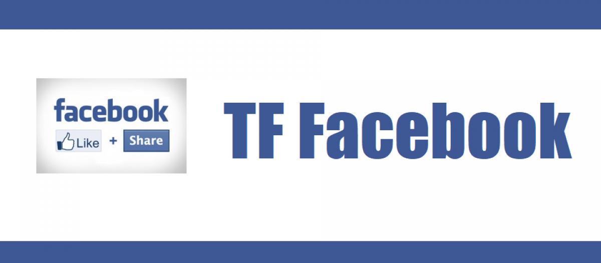 Facebook Joomla Module