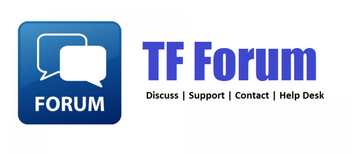 Discussion Forum Joomla Extension
